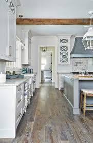 Best 25 Kitchen Floors Ideas On Pinterest  Kitchen Flooring Kitchen And Floor Decor