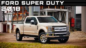 2018 ford order dates. delighful 2018 2018 ford super duty review rendered price specs release date  youtube to ford order dates f