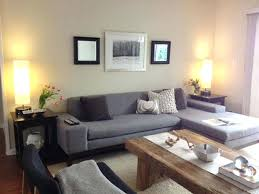 living room colors with dark brown furniture. Grey Furniture What Color Walls Designer A . Outstanding Gray Living Room Paint Colors With Dark Brown I
