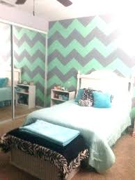 mint green room ideas mint green bedroom ideas mint green bedroom ideas mint green bedroom idea mint green