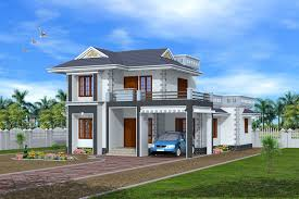 Simple Exterior Houses Simple Home Design Ideas Pictures Exterior - Home exterior design ideas