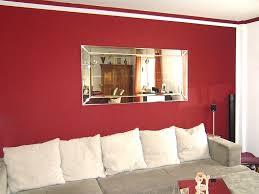 Farben Kombinieren Wohnzimmer