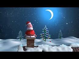 Frohe weihnachten video