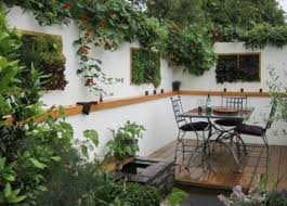 Small Picture Lovable Garden Home Design Garden Home Designs Photo Of Fine Home