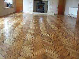 Pine Hardwood Floor Red Pine Floors Hardwood Floor Nongzico