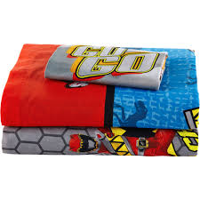 power rangers duvet cover sweetgalas