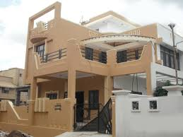 Small Picture Home Design Simple House Plans Designs Small Floor India Free