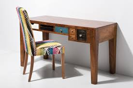 Kare Design Romania Babalou Eu Writing Desk By Kare Design