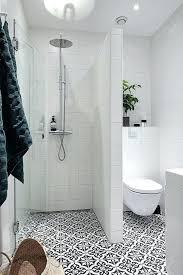 subway tile bathrooms black and white white tile bathroom shower baroque black and white tile floor subway tile bathrooms