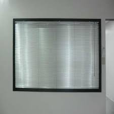 office window blinds. Office Window Blinds
