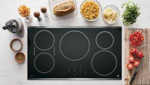 Overstock Kitchen Appliances How To Decide Which Cooktop Is Best For You Overstockcom