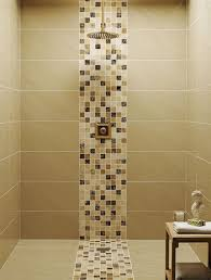 Bathroom Tile Patterns New Bathroom Tile Patterns Design Ideas IIT