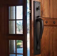 Front door handles Rustic Door Hardware Vintage Hardware Lighting Door Hardware And Cabinet Hardware At Low Prices From Door Hardware Usa