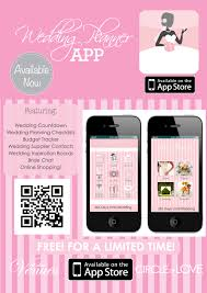 Wedding Planner App Archives Gold Coast Wedding Venues Styling