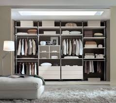 must see inspirational built in wardrobe systems cefixime modular wardrobe systems uk