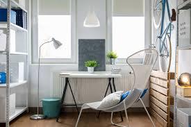 Sampler Maritime Küche Maritim Einrichten Ikea Schlafzimmer Planer