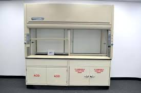 Hanson Lab Furniture – WPlace Design