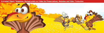Free Gifs For Powerpoint Gif Animations 3d Animated Clipart Animation Factory
