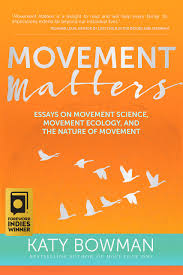 com nature writing essays books movement matters essays on movement science movement ecology and the nature of movement
