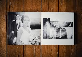 Wedding Photos Albums Make A Professional Wedding Album In Minutes With Fundys