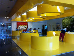 lego head office. Image Result For Lego Offices Head Office
