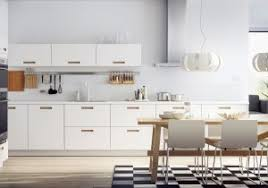 Simulation Cuisine Ikea Best Of Changer Facade Cuisine Ikea Faktum