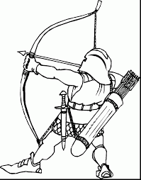 coloring pages knights shields new knight with sword coloring page