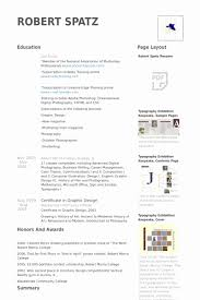 ets gre essay topics data entry operator resume sample india beautiful ets gre essay