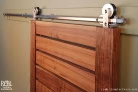 bedroom exterior sliding barn door track system. Awesome Popular Exterior Sliding Door Handles Model In Outdoor Room Design Of Bypass Barn Track System Bedroom M