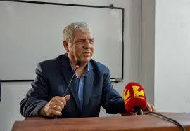 Rezultate imazhesh për Prof.Dr. Emrush Kyeziu