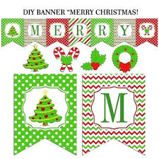 Free Printable Tags We Wish You A Merry And A Happy New