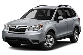 subaru forester 2016 white. Plain 2016 For Subaru Forester 2016 White S