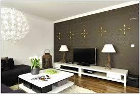 Tapeten Trends 2019 Fur Wohnzimmer