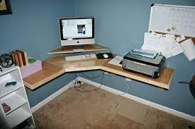 corner desk plans woodworking making your own corner desk plans corner desk plans diy