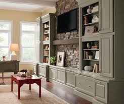Cool home office designs Loft Home Offices And Libraries Magazi Kitchens Baths Home Office Library Remodeling Contractor Designbuild Firm