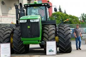 tractor image free stock photos
