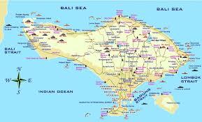 jejak bali Bali Google Maps Bali Google Maps #25 google maps ubud bali