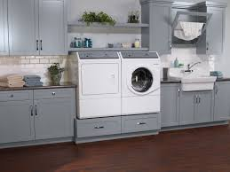Washer And Dryer In Kitchen Appliance Science Which Washer Dryer Is Right For You This Old