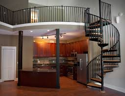 2 bedroom apartments for rent tampa fl. the sanctuary lofts apartment rentals and suites creative rental space tampa, florida 2 bedroom apartments for rent tampa fl t