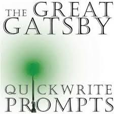 cheap homework ghostwriting site uk essay class icse gatsby american dream essay corruption of the american dream in the great gatsby essay do my