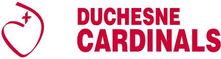 Image result for duchesne academy logo
