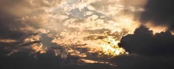 Die Besten Zitate Und Sprüche über Hoffnung Myzitate