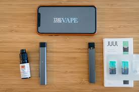 E Cig Compatibility Chart Kandypens Rubi Vs Juul Comparison Which E Cig Is Better
