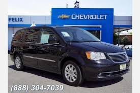2018 chrysler town and country for sale. unique and location los angeles ca 2016 chrysler town and country touring in  and 2018 chrysler town country for sale r
