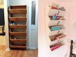 Mudroom Cubbies Storage For Hats Mittens Reality Daydream