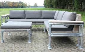 pvc pipe table pipe patio furniture designs pvc pipe table legs