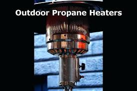 propane heat lamp propane heat lamp propane heat lamp outdoor lamp shades target propane heat lamp propane heat lamp wont light propane heat lamps home