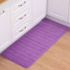 zeegle memory foam bathroom rugs carpets for living room bedroom non slip kitchen area rug water absorption doormat bedside mats multi coloured carpet