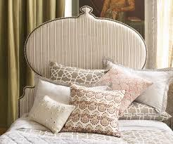 Small Single Bedroom Unusual Upholstered Headboard For Single Bed For Small Bedroom