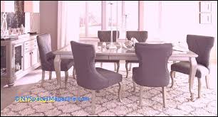 best interior design living room with dining dining room designs stunning shaker chairs
